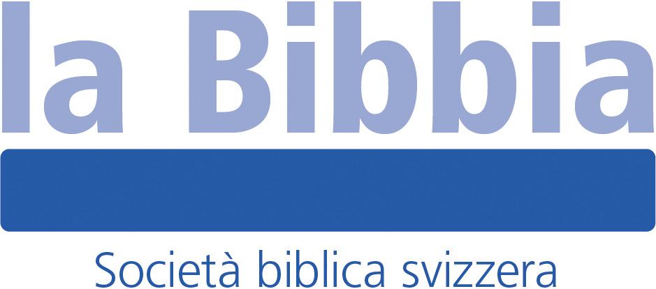 la Bibbia - Società biblica svizzera